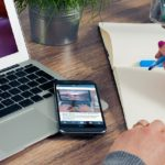 Local Promotion for Expat businesses – What's different from SEO?