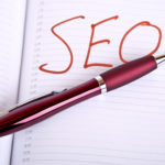 Honest SEO Monthly Package for Hong Kong Companies