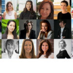 31 Hong Kong Women Entrepreneurs Share Their Advice on How To Start A Business